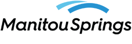 Manitou Springs Resort and Mineral Spa Logo