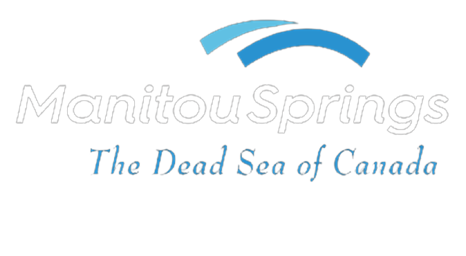 Manitou Springs Resort and Mineral Spa